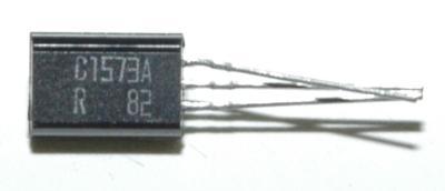 NEC C1573A