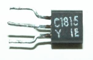 Yaskawa C1815