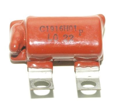 Shizuki C1916H01