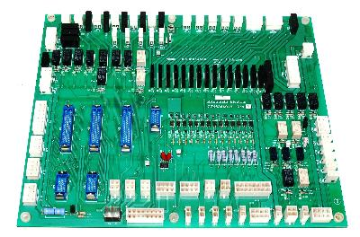 Mitsubishi C2N624A016