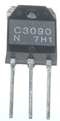 Shindengen C3090