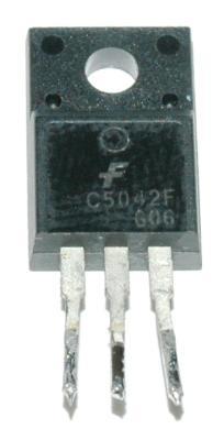 Fairchild Semiconductor C5042F