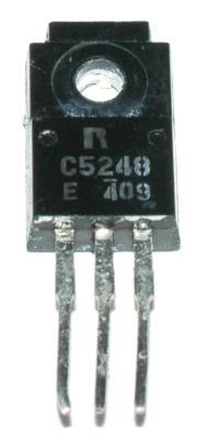 ROHM Semiconductor C5248