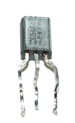 Motorola C546A image