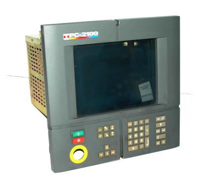 Kristel Corporation C72291