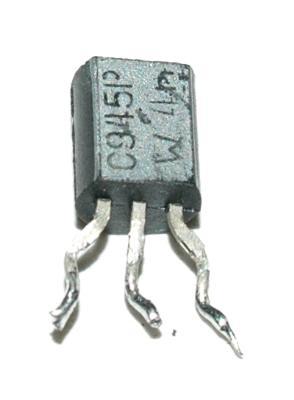 Motorola C945P image