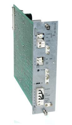 Siemens C98043-A1319-L4-13