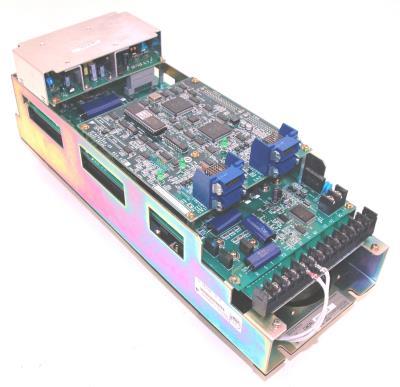 CACR-IR1020CB Yaskawa  Yaskawa Servo Drives Precision Zone Industrial Electronics Repair Exchange