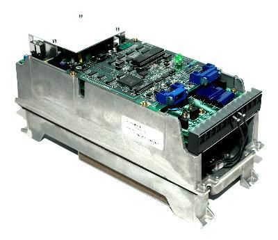 CACR-IR10SC1 Yaskawa  Yaskawa Servo Drives Precision Zone Industrial Electronics Repair Exchange