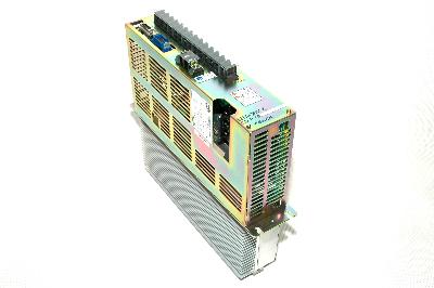 CACR-IR10SEB-Y20 Yaskawa  Yaskawa Servo Drives Precision Zone Industrial Electronics Repair Exchange