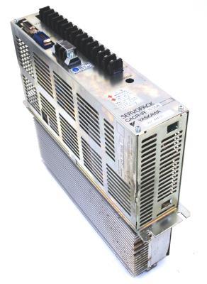 CACR-IR10SGB Yaskawa  Yaskawa Servo Drives Precision Zone Industrial Electronics Repair Exchange