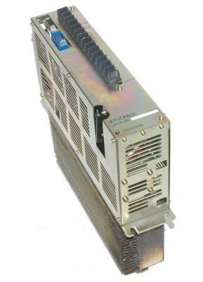 New Refurbished Exchange Repair  Yaskawa Drives-AC Servo CACR-IR20SE Precision Zone