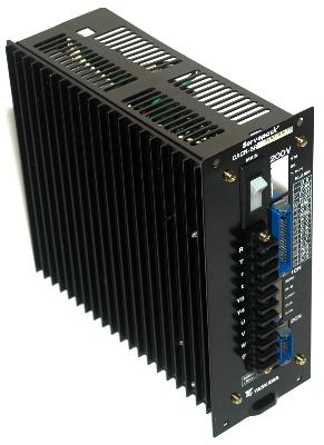 CACR-SR02AZ1SR-Y2 Yaskawa  Yaskawa Servo Drives Precision Zone Industrial Electronics Repair Exchange