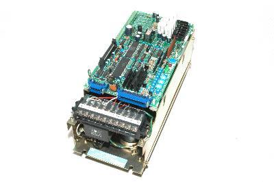 CACR-SR05SB1BF Yaskawa  Yaskawa Servo Drives Precision Zone Industrial Electronics Repair Exchange