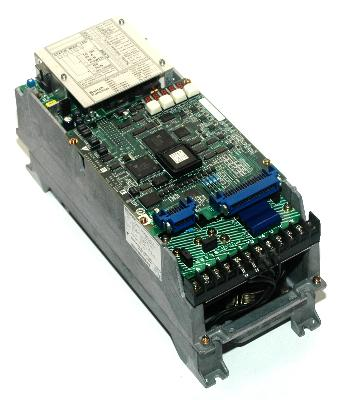 CACR-SR20BE12G-E Yaskawa  Yaskawa Servo Drives Precision Zone Industrial Electronics Repair Exchange