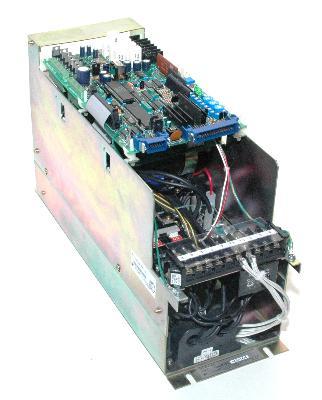 CACR-SR44BB1AM Yaskawa  Yaskawa Servo Drives Precision Zone Industrial Electronics Repair Exchange