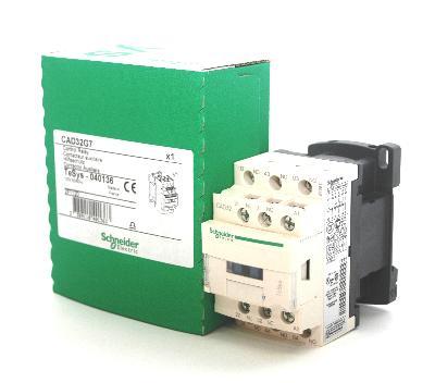 Schneider Electric CAD32G7