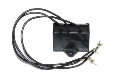 MARCON CAP-250V-0.47UF-47-OHM back image