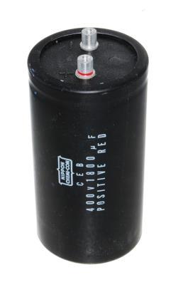 Nippon Co CAP-400V-1800UF-120-64-28 front image