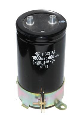 Hitachi, Ltd CAP-400V-1800UF-130-65-28
