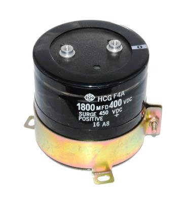Hitachi, Ltd CAP-400V-1800UF-80-77-32