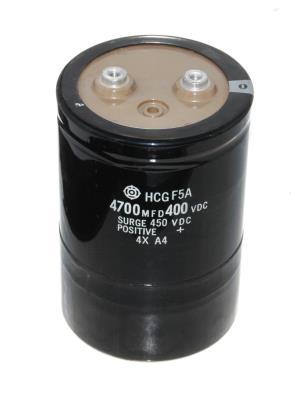 Hitachi, Ltd CAP-400V-4700UF-114.5-77-32