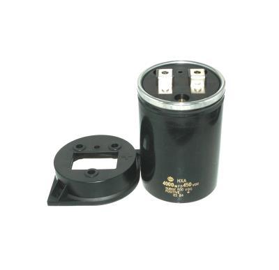 Hitachi, Ltd CAP-450V-4000UF-131-88.5-32 front image