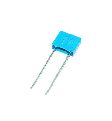 New Refurbished Exchange Repair  EPCOS Capacitors CAP-63V-0.22UF Precision Zone