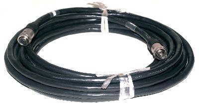 Motoman CBL-XR005-1
