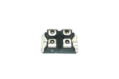 Advanced Power Technology CC1140
