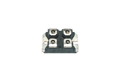 Advanced Power Technology CC3065