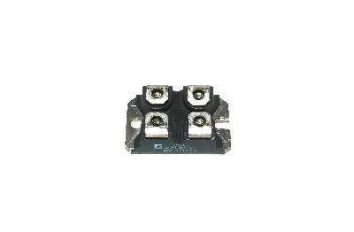 Advanced Power Technology CC3066