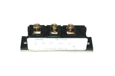 Powerex CC411699