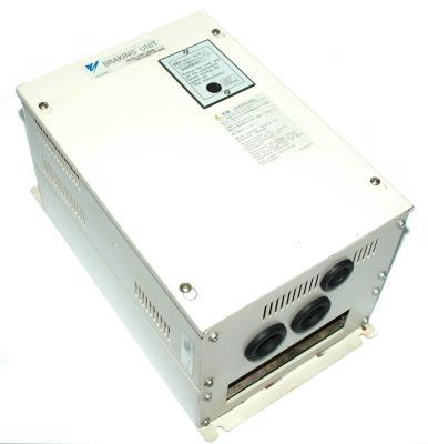 Yaskawa CDBR-4090B