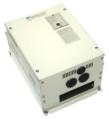 CDBR-4220B Yaskawa  Yaskawa Inverter Drives Precision Zone Industrial Electronics Repair Exchange