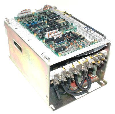 CDMR-MR-45K.4 Yaskawa  Yaskawa Spindle Drives Precision Zone Industrial Electronics Repair Exchange