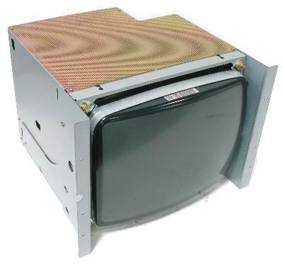 Totoku Electric CDT14149B-1A