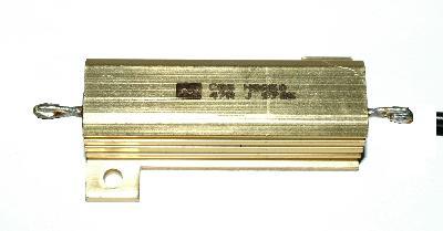 OHMITE CGSHSA50-47R