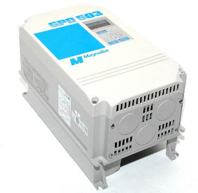 CIMR-G3U25P5 Yaskawa  Yaskawa Inverter Drives Precision Zone Industrial Electronics Repair Exchange