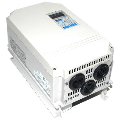 CIMR-G3U27P5 Yaskawa  Yaskawa Inverter Drives Precision Zone Industrial Electronics Repair Exchange