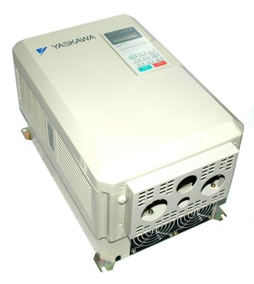 CIMR-G5A2015 Yaskawa  Yaskawa Inverter Drives Precision Zone Industrial Electronics Repair Exchange
