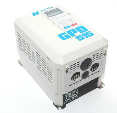 New Refurbished Exchange Repair  Yaskawa Inverter-General Purpose CIMR-G5M45P5 Precision Zone