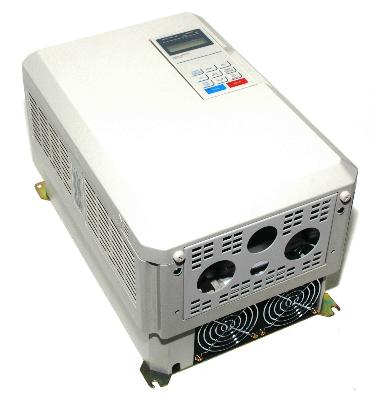 New Refurbished Exchange Repair  Yaskawa Inverter-General Purpose CIMR-G5U2011 Precision Zone