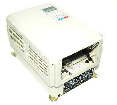 CIMR-G5U2015 Yaskawa  Yaskawa Inverter Drives Precision Zone Industrial Electronics Repair Exchange