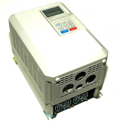CIMR-G5U27P5 Yaskawa  Yaskawa Inverter Drives Precision Zone Industrial Electronics Repair Exchange