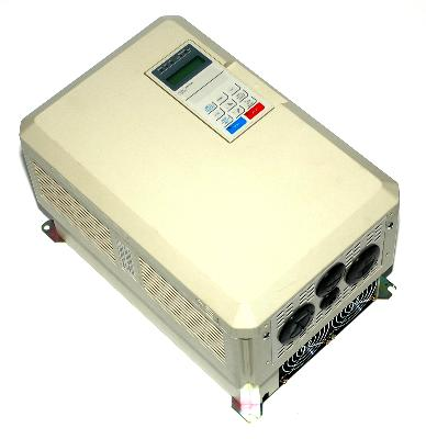 New Refurbished Exchange Repair  Yaskawa Inverter-General Purpose CIMR-G5U4011 Precision Zone