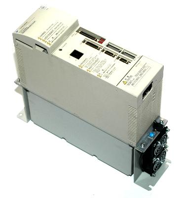 CIMR-M5A27P50 Yaskawa  Yaskawa Spindle Drives Precision Zone Industrial Electronics Repair Exchange