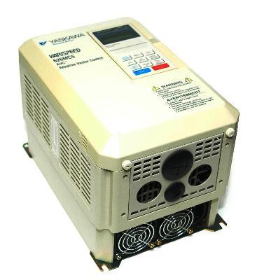 CIMR-MC5U27P5 Yaskawa  Yaskawa Inverter Drives Precision Zone Industrial Electronics Repair Exchange