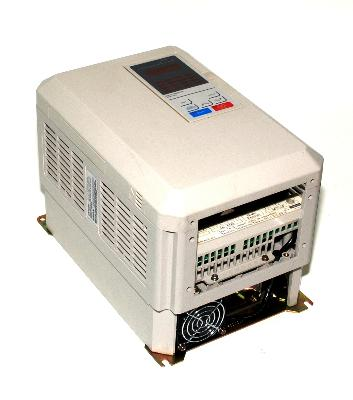 CIMR-P5U25P5 Yaskawa  Yaskawa Inverter Drives Precision Zone Industrial Electronics Repair Exchange
