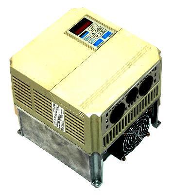 CIMR-PCU43P7 Yaskawa  Yaskawa Inverter Drives Precision Zone Industrial Electronics Repair Exchange